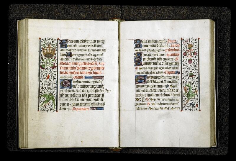 Lyon, Bibl. mun., ms. 5142, f. 082v-083