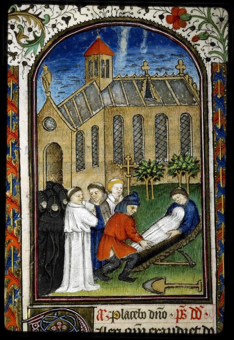 Lyon, Bibl. mun., ms. 5142, f. 089v - vue 2
