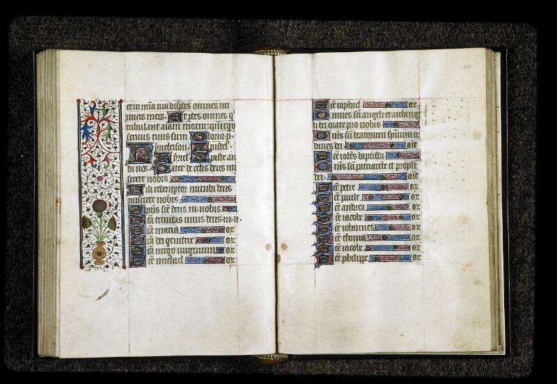 Lyon, Bibl. mun., ms. 5142, f. 134v-135