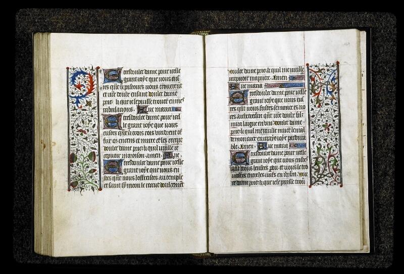 Lyon, Bibl. mun., ms. 5142, f. 166v-167