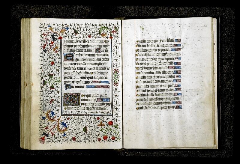 Lyon, Bibl. mun., ms. 5142, f. 168v-169