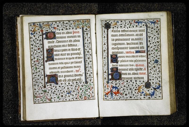 Lyon, Bibl. mun., ms. 5143, f. 018v-019