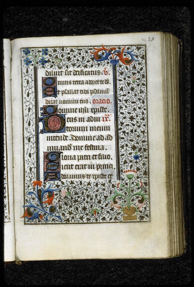 Lyon, Bibl. mun., ms. 5143, f. 021