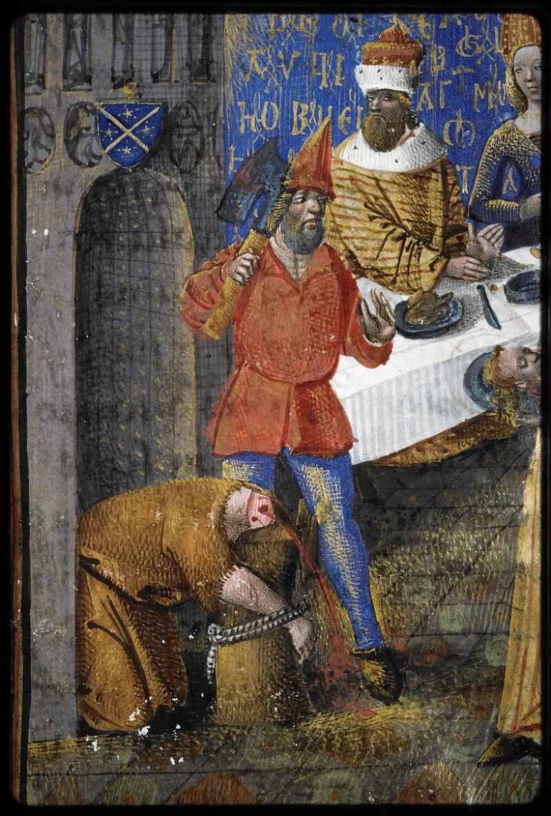 Lyon, Bibl. mun., ms. 5144, f. 006 - vue 05