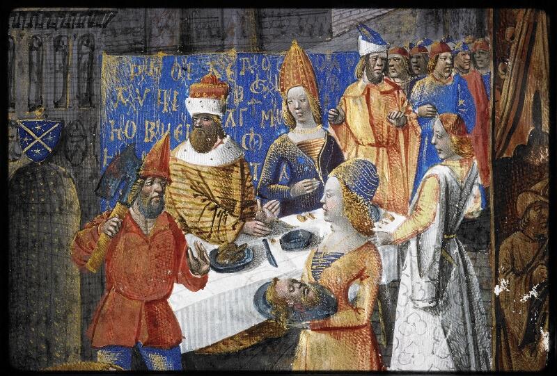 Lyon, Bibl. mun., ms. 5144, f. 006 - vue 06