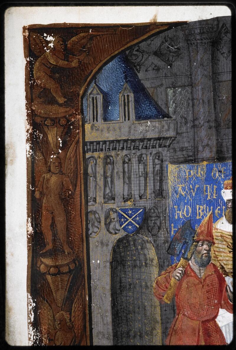 Lyon, Bibl. mun., ms. 5144, f. 006 - vue 07