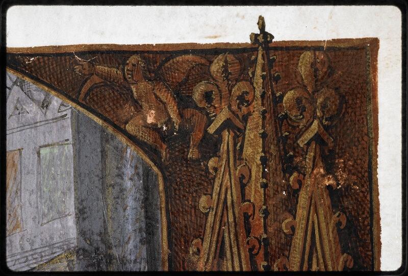Lyon, Bibl. mun., ms. 5144, f. 006 - vue 09