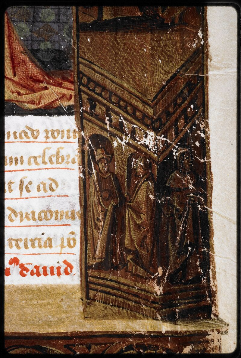 Lyon, Bibl. mun., ms. 5144, f. 006 - vue 11