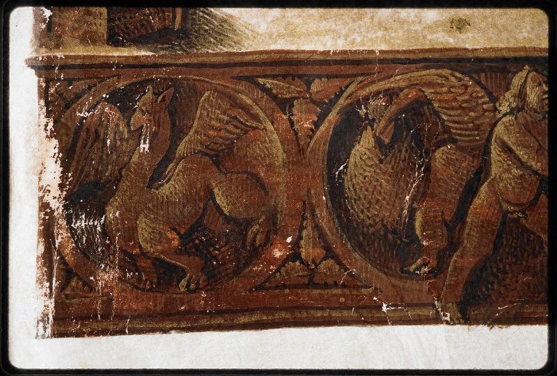Lyon, Bibl. mun., ms. 5144, f. 006 - vue 12