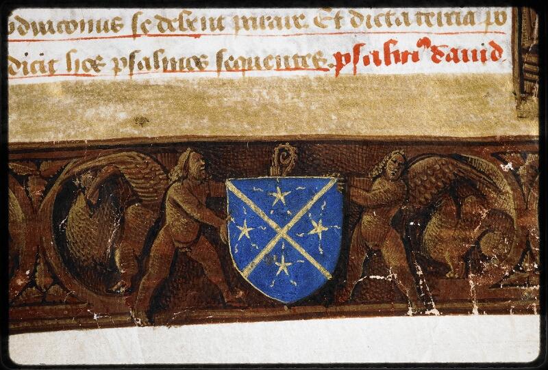 Lyon, Bibl. mun., ms. 5144, f. 006 - vue 13