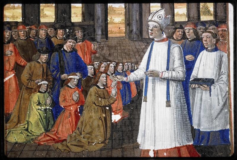 Lyon, Bibl. mun., ms. 5144, f. 014 - vue 3