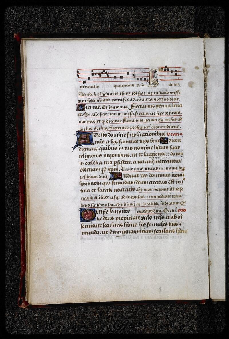 Lyon, Bibl. mun., ms. 5144, f. 017v