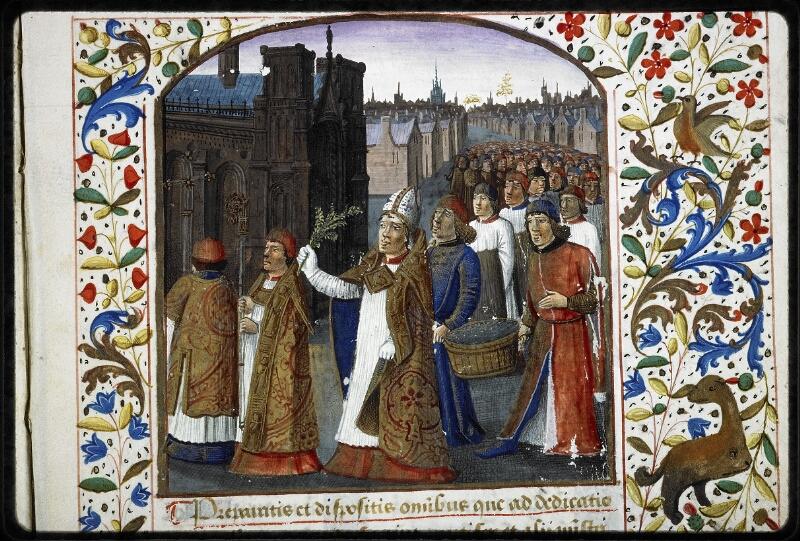 Lyon, Bibl. mun., ms. 5144, f. 028 - vue 2