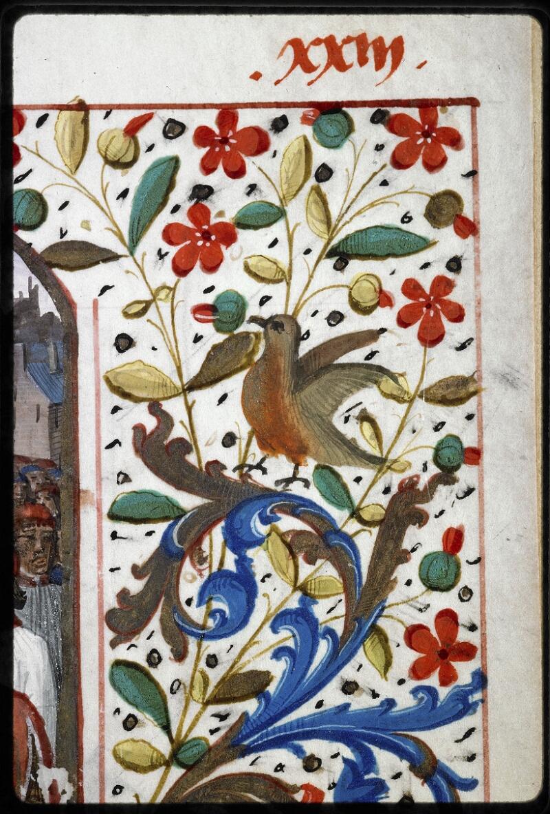 Lyon, Bibl. mun., ms. 5144, f. 028 - vue 5