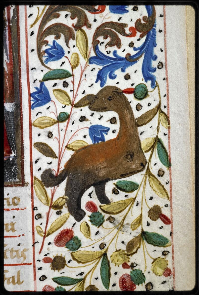 Lyon, Bibl. mun., ms. 5144, f. 028 - vue 6