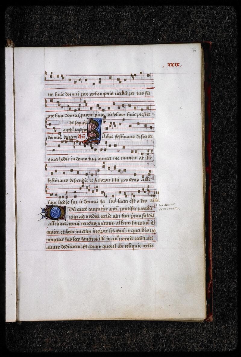 Lyon, Bibl. mun., ms. 5144, f. 034