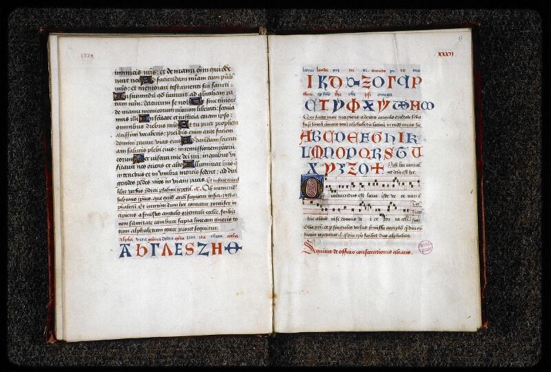 Lyon, Bibl. mun., ms. 5144, f. 036v-037