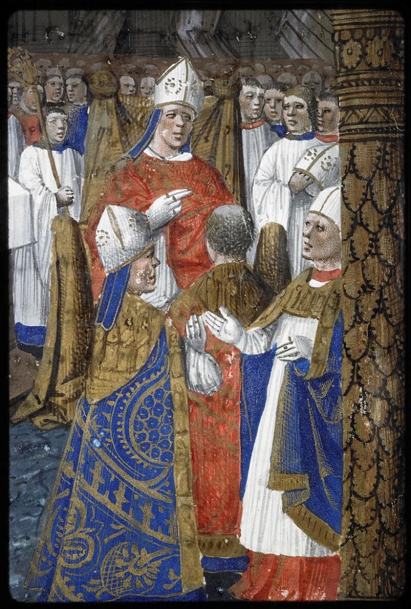 Lyon, Bibl. mun., ms. 5144, f. 086 - vue 3