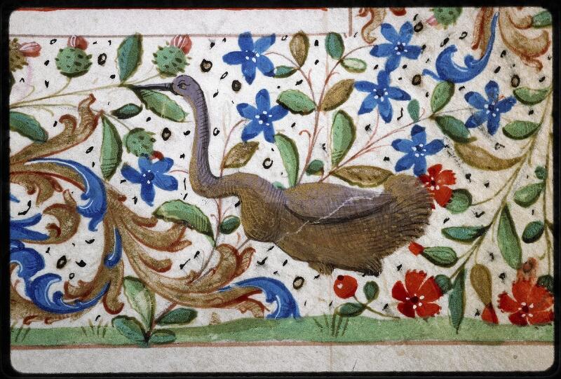 Lyon, Bibl. mun., ms. 5144, f. 096 - vue 6