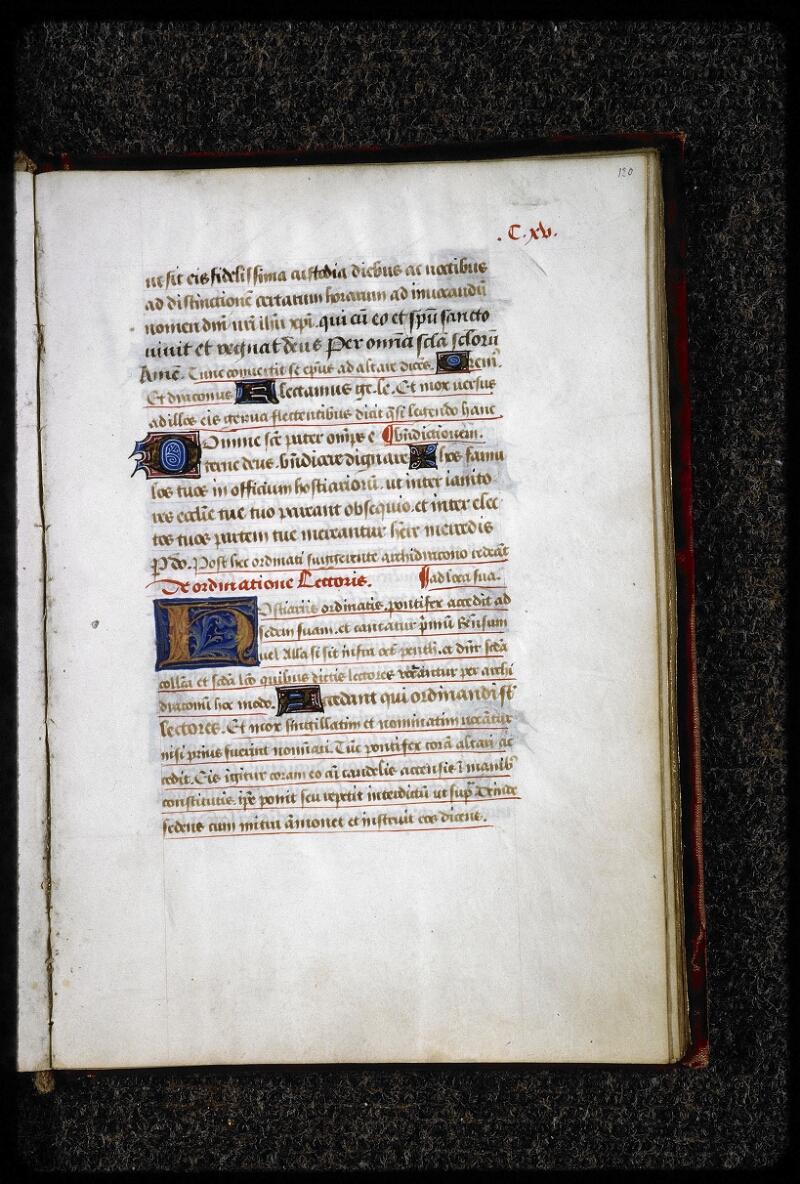Lyon, Bibl. mun., ms. 5144, f. 120