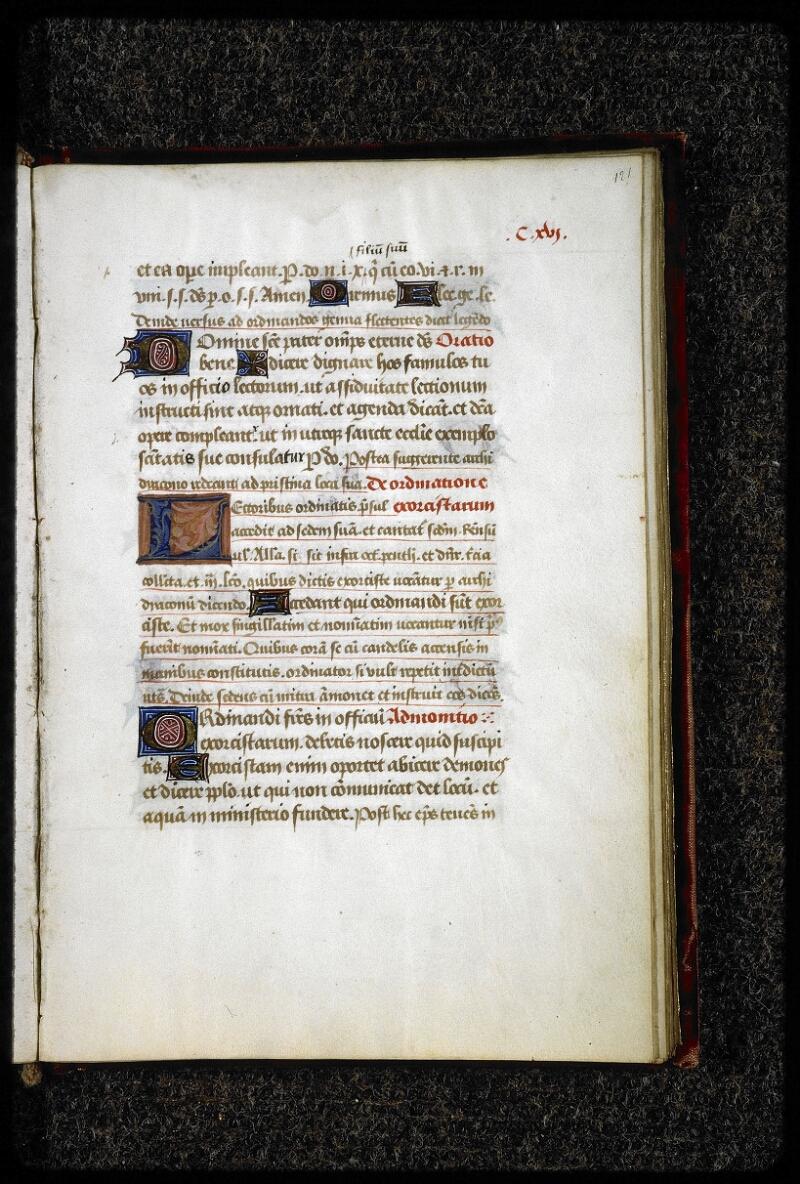 Lyon, Bibl. mun., ms. 5144, f. 121