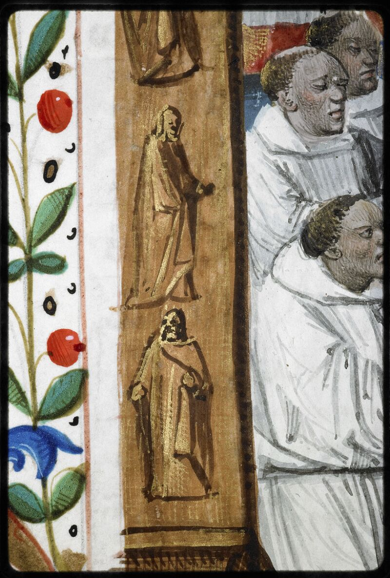 Lyon, Bibl. mun., ms. 5144, f. 124 - vue 06