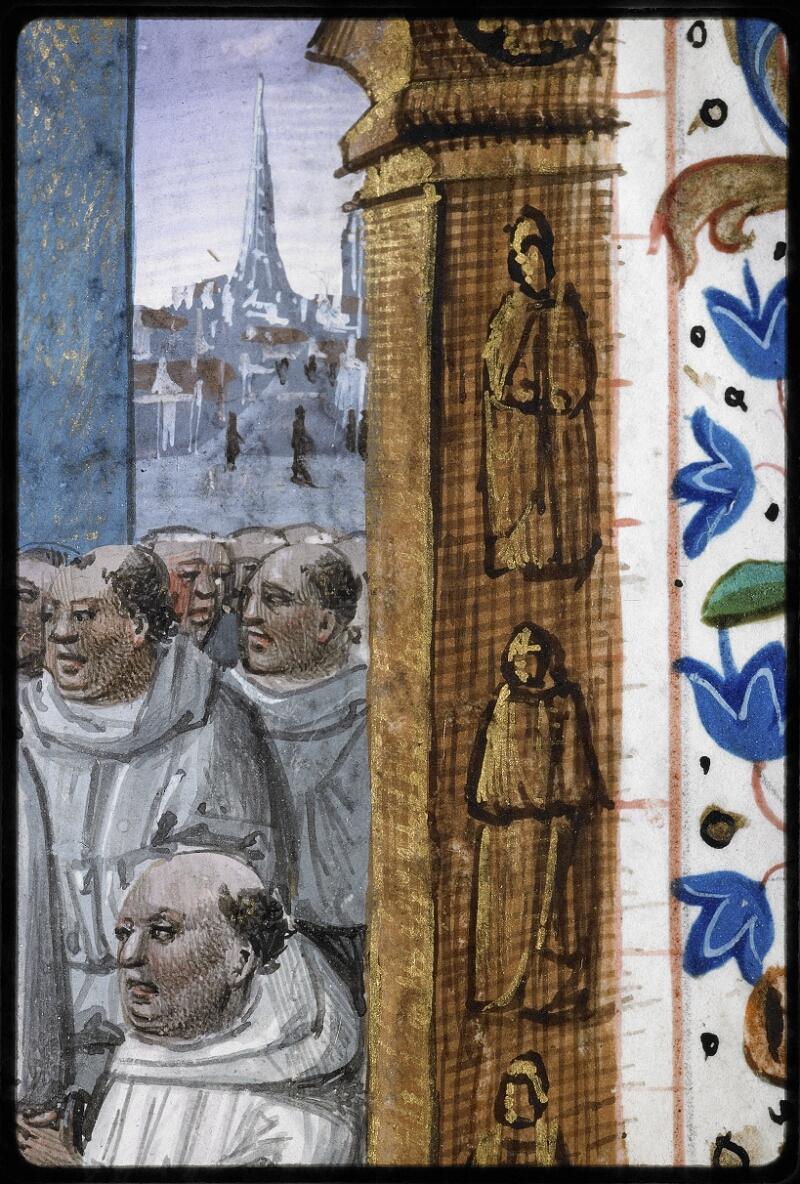Lyon, Bibl. mun., ms. 5144, f. 124 - vue 07