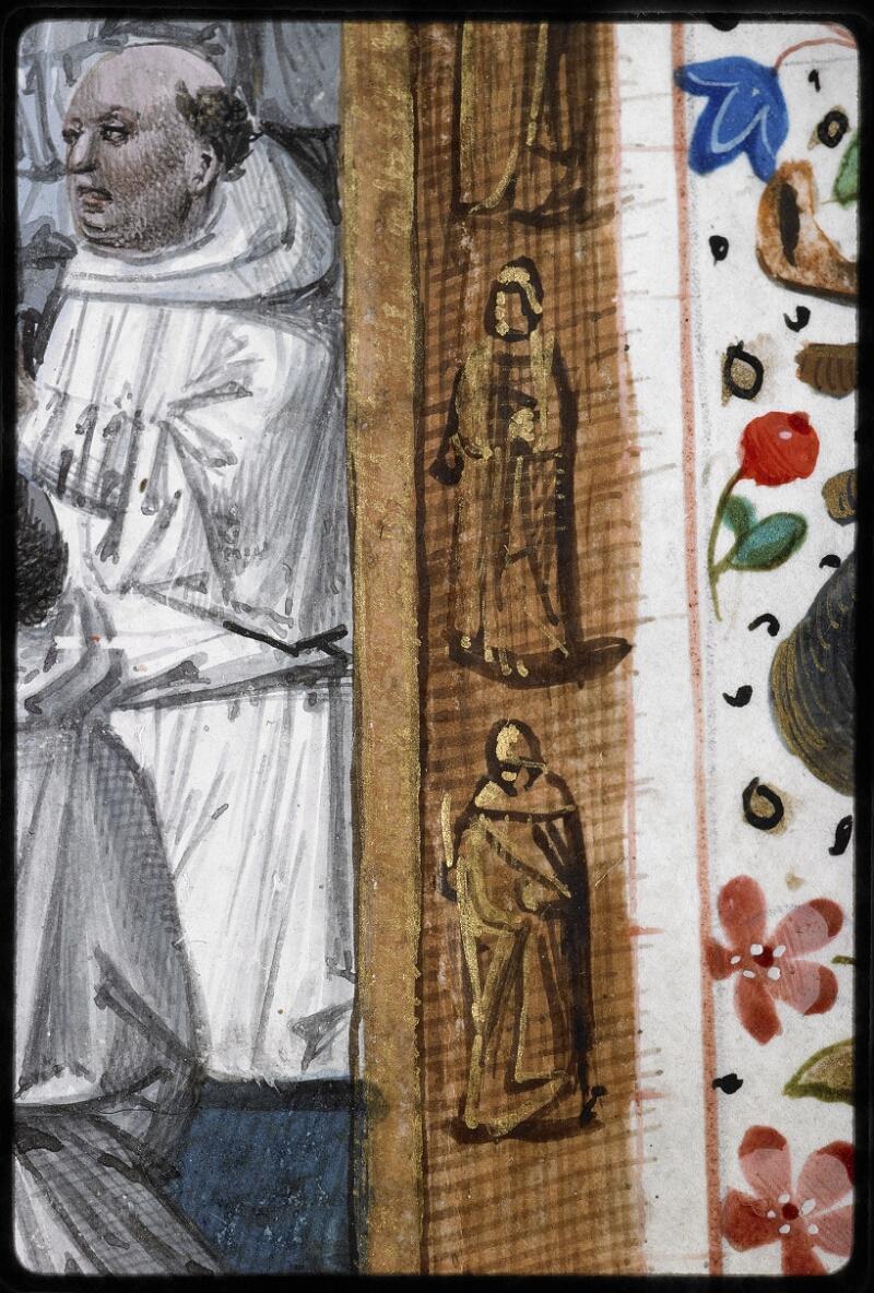 Lyon, Bibl. mun., ms. 5144, f. 124 - vue 08