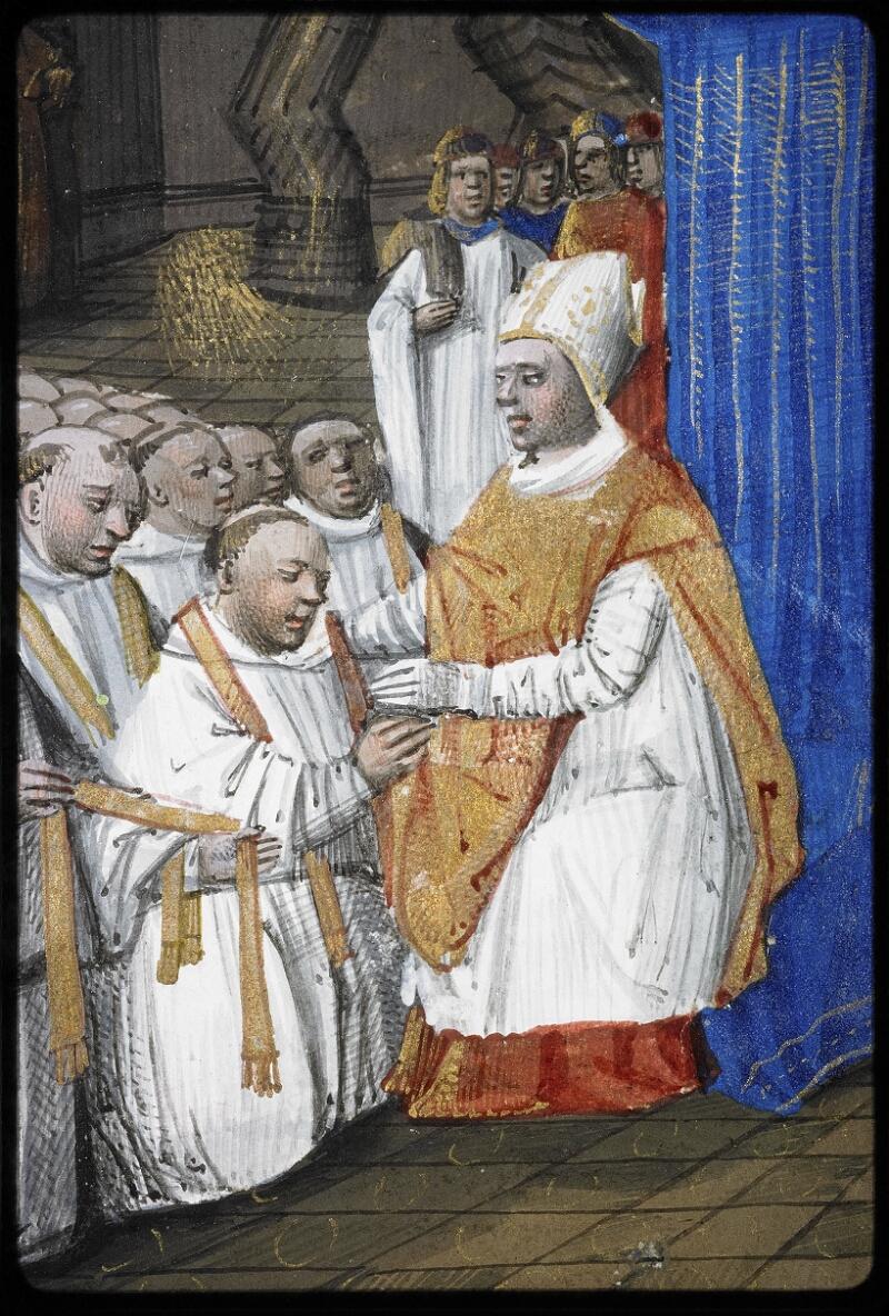 Lyon, Bibl. mun., ms. 5144, f. 129 - vue 3