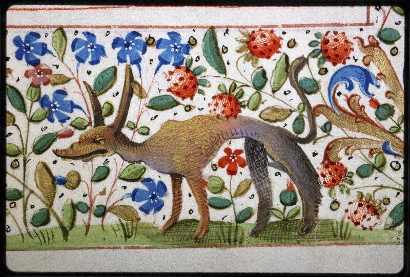 Lyon, Bibl. mun., ms. 5144, f. 133 - vue 4