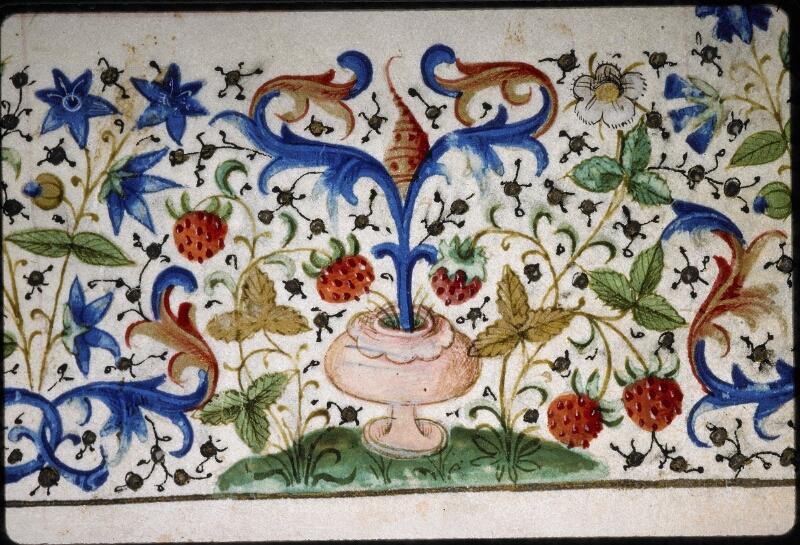 Lyon, Bibl. mun., ms. 5145, f. 013 - vue 4