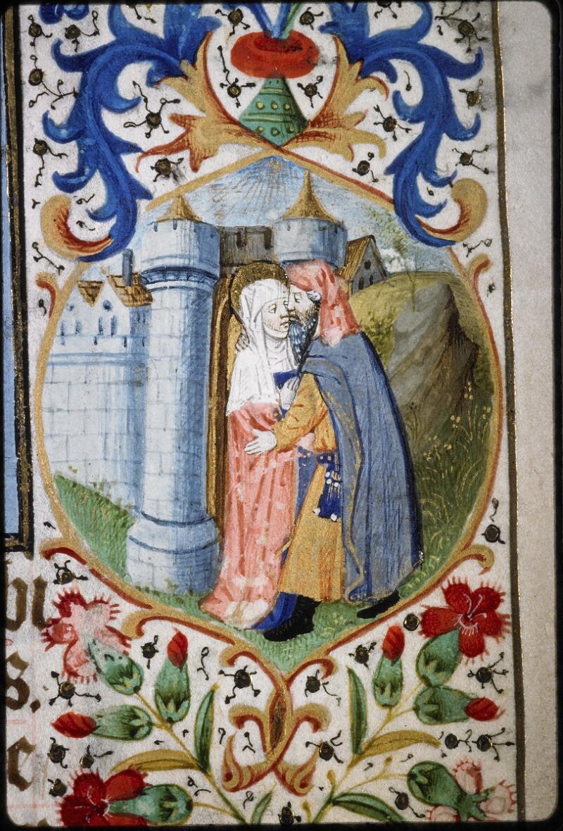 Lyon, Bibl. mun., ms. 5145, f. 027 - vue 5