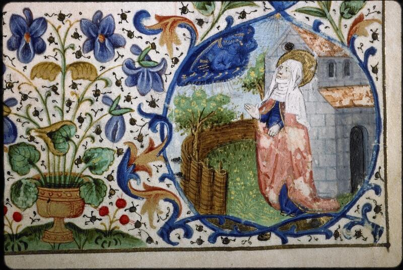 Lyon, Bibl. mun., ms. 5145, f. 027 - vue 7