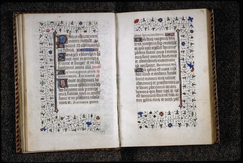 Lyon, Bibl. mun., ms. 5145, f. 027v-028