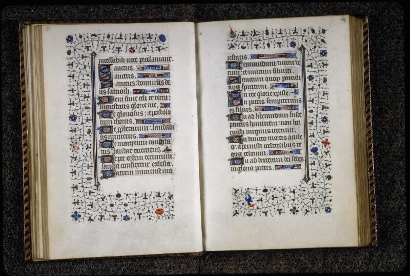Lyon, Bibl. mun., ms. 5145, f. 043v-044