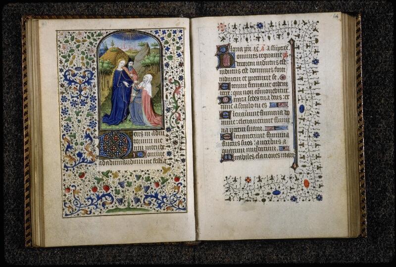 Lyon, Bibl. mun., ms. 5145, f. 045v-046
