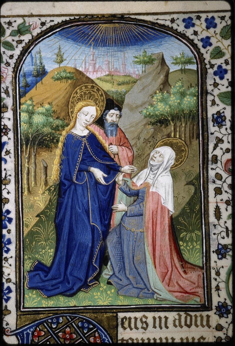 Lyon, Bibl. mun., ms. 5145, f. 045v