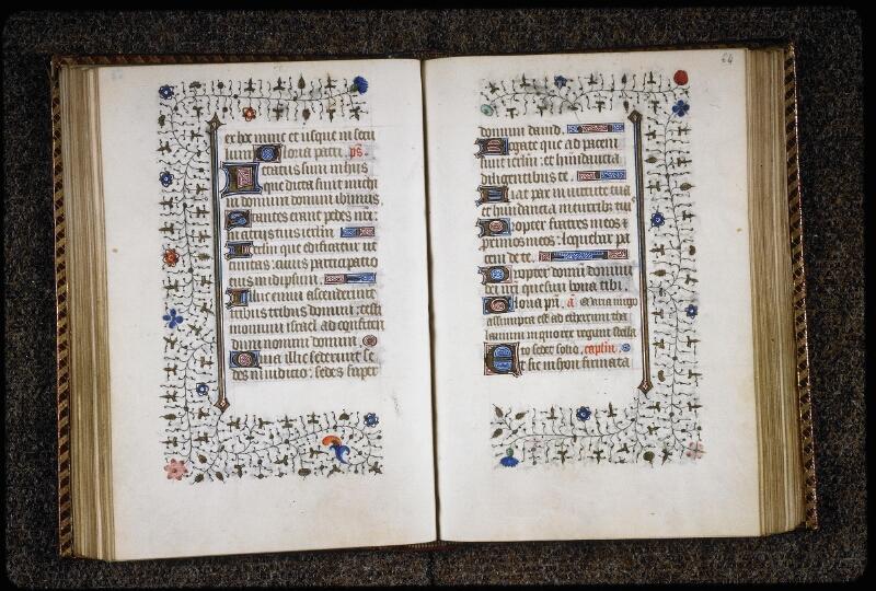 Lyon, Bibl. mun., ms. 5145, f. 063v-064