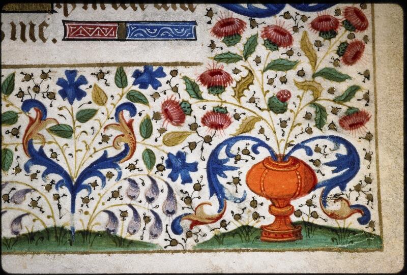 Lyon, Bibl. mun., ms. 5145, f. 095 - vue 3