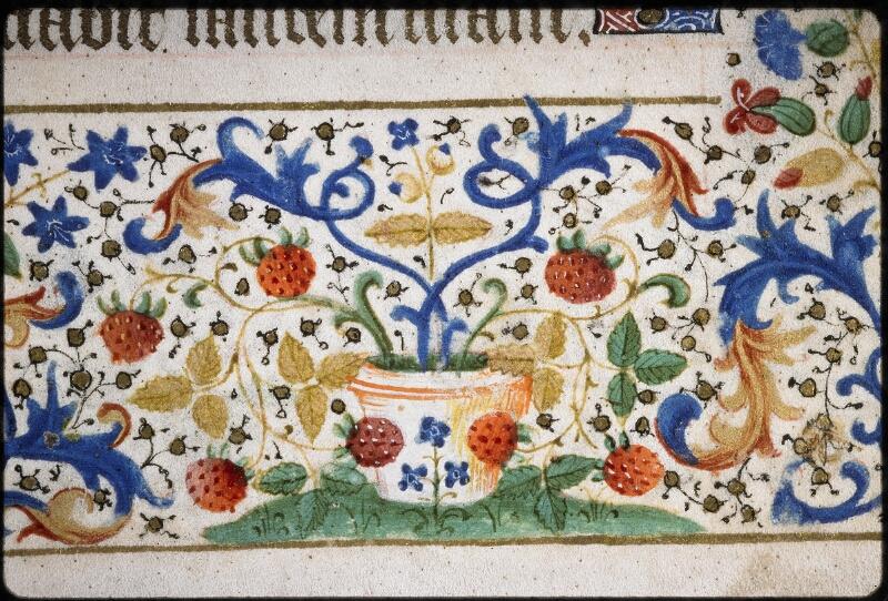 Lyon, Bibl. mun., ms. 5145, f. 112 - vue 4