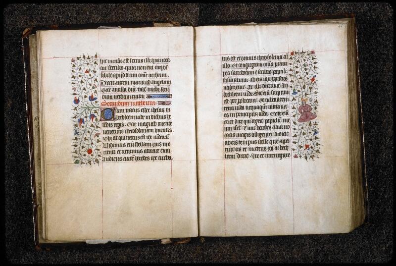 Lyon, Bibl. mun., ms. 5146, f. 015v-016