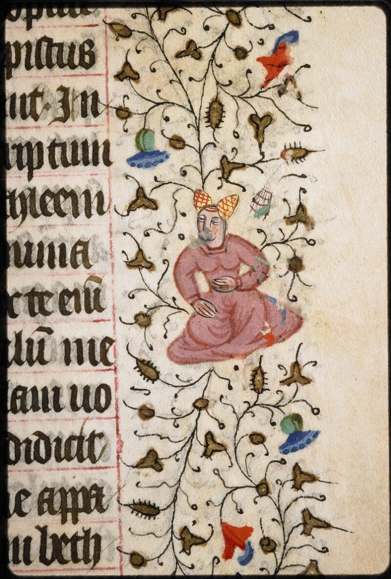 Lyon, Bibl. mun., ms. 5146, f. 016