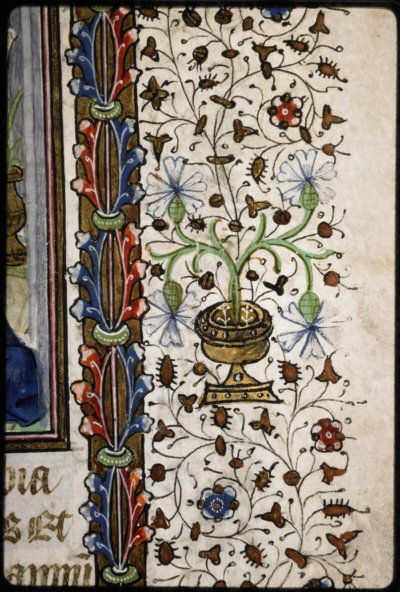 Lyon, Bibl. mun., ms. 5146, f. 019 - vue 3