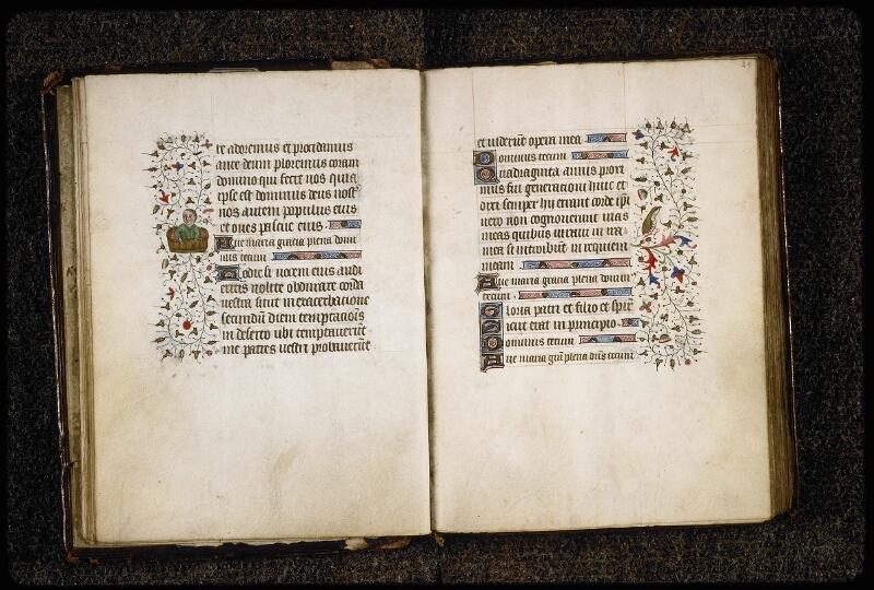 Lyon, Bibl. mun., ms. 5146, f. 020v-021