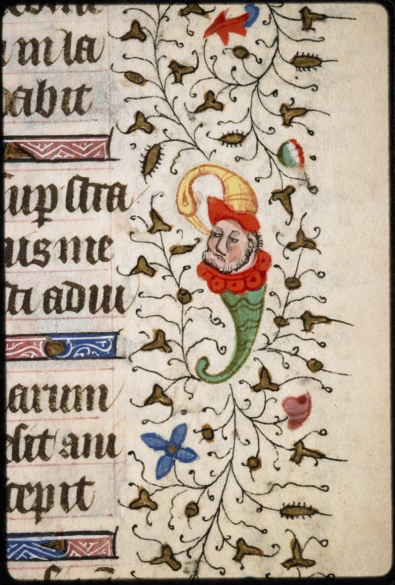 Lyon, Bibl. mun., ms. 5146, f. 034