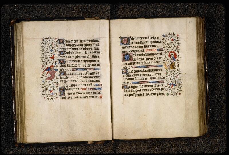 Lyon, Bibl. mun., ms. 5146, f. 039v-040