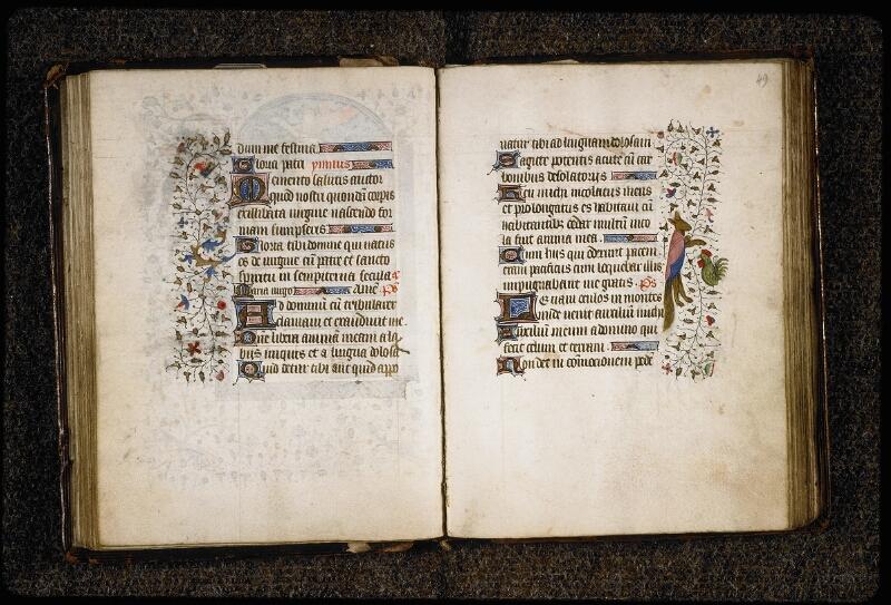 Lyon, Bibl. mun., ms. 5146, f. 048v-049