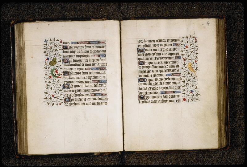 Lyon, Bibl. mun., ms. 5146, f. 076v-077