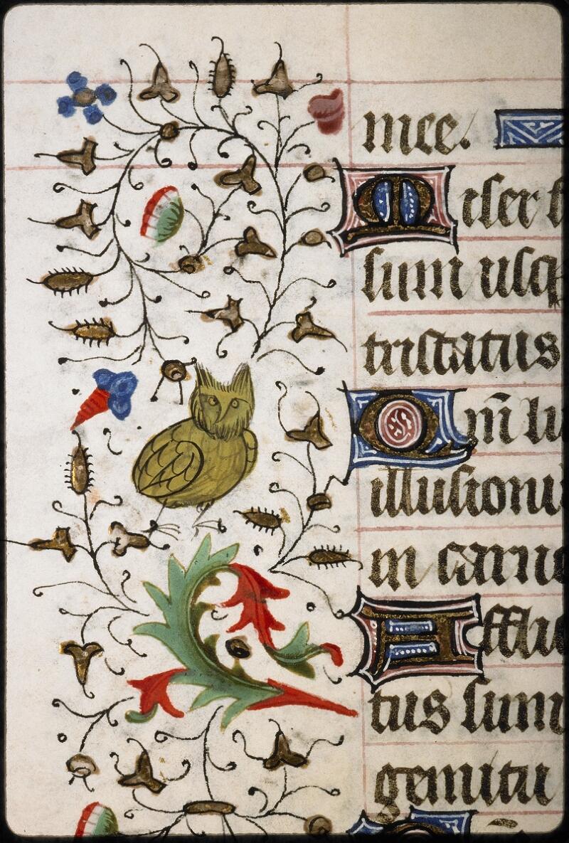Lyon, Bibl. mun., ms. 5146, f. 076v
