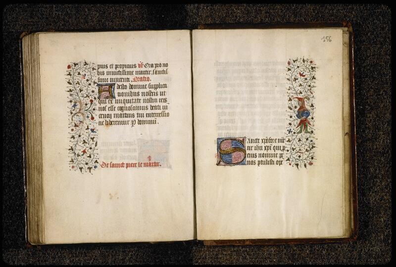 Lyon, Bibl. mun., ms. 5146, f. 155v-156